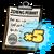 ZoningPermit x5