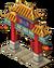 Lunar Gate-icon
