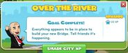 Over the River complete1