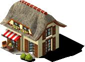 Cotillard Cottage-SW