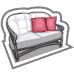 Loveseat-icon