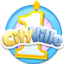 CityVille's First Birthday-icon
