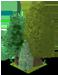 Pine Tree-icon