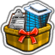Holiday Expansion Pack 1-icon