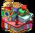Toy Store Level 2-icon