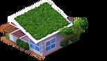 Eco House-NE