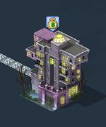Haunted Hotel2