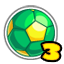 Kick-Off-icon