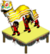 Dragon Dancers-icon