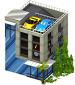 Valet Parking 2-icon