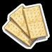 Crackers-icon