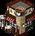 Hot Cocoa Shop-icon