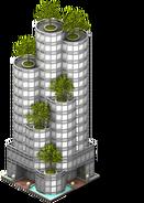 Millennium Towers1