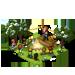 Buble Bonfire-icon