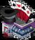 Magic Shop-icon