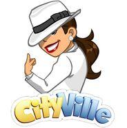 Cityville-sam