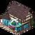 Alpine Travel Service Level 1-icon