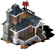 Winchester Manor-SE