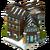 Ski Lodge Level 2-icon