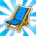 Deck Chair-viral