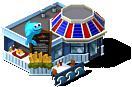 Chippy Shop-SE