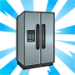 Refrigerator-viral