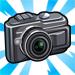 Camera 5-viral