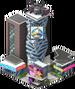 City Center Level 3