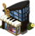 Music Store-icon