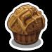 Muffin-icon