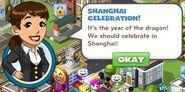 Shanghai Celebration!1