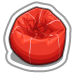 Bean Bag-icon