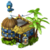 Song Bird Pet Shop-icon