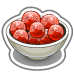 Candied Cranberries-icon