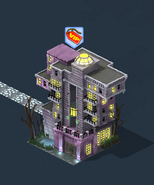 Haunted Hotel1