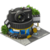 Featured Scenery Photo Studio Level 1-icon