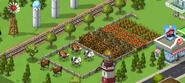 Farm sam