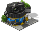Featured Scenery Photo Studio Level 1-SW