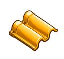 File:Golden Tile Roof.png
