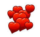 File:Load of Hearts.png