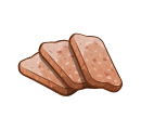 File:Mystery Meat.png