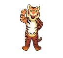 File:Tiger Costume.png