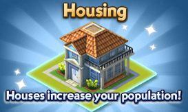 File:Housing ii.jpg