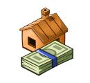 File:Loan Guarantee.png