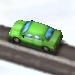 File:Sedan Green.png
