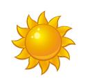 File:Sunshine.png