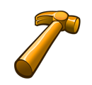 File:Golden Hammer.png