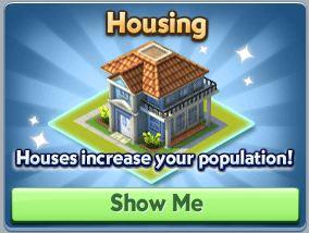 File:Housing Header.JPG