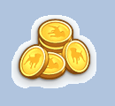 File:50000 Coins-blue.png