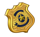 File:Police Badge.png